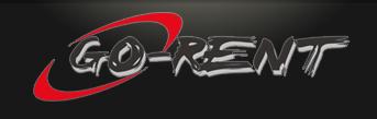 gorent logo v1
